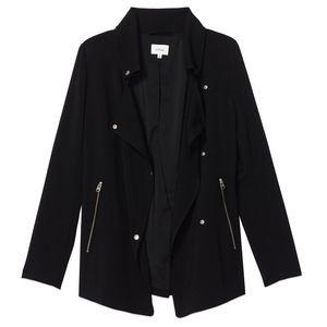 Wilfred Mayet jacket aritzia